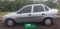 120_90_chevrolet-classic-corsa-sedan-life-1-0-vhc-flex-07-08-4