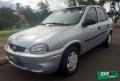 120_90_chevrolet-classic-corsa-sedan-life-1-0-vhc-flex-07-08-6