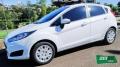 120_90_ford-fiesta-hatch-new-new-fiesta-s-1-5-16v-15-16-7-3