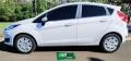 120_90_ford-fiesta-hatch-new-new-fiesta-s-1-5-16v-15-16-7-4