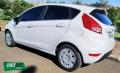 120_90_ford-fiesta-hatch-new-new-fiesta-s-1-5-16v-15-16-7-5