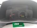 120_90_ford-ka-hatch-1-0-flex-09-10-105-2