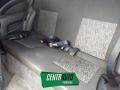 120_90_ford-ka-hatch-1-0-flex-09-10-105-3