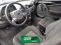 120_90_ford-ka-hatch-1-0-flex-09-10-105-4