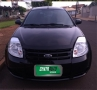 120_90_ford-ka-hatch-1-0-flex-10-11-122-4