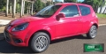 120_90_ford-ka-hatch-1-0-flex-12-13-179-1