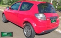120_90_ford-ka-hatch-1-0-flex-12-13-179-2