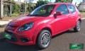120_90_ford-ka-hatch-1-0-flex-12-13-179-4