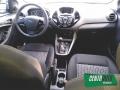 120_90_ford-ka-ka-sedan-se-1-0-flex-17-18-2-3