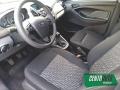 120_90_ford-ka-ka-sedan-se-1-0-flex-17-18-2-4