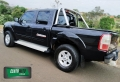 120_90_ford-ranger-cabine-dupla-ranger-limited-4x4-3-0-cab-dupla-10-11-1-2