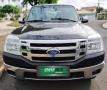 120_90_ford-ranger-cabine-dupla-ranger-limited-4x4-3-0-cab-dupla-10-11-1-6