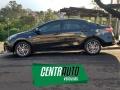 120_90_toyota-corolla-sedan-2-0-dual-vvt-i-flex-xei-multi-drive-s-15-16-131-3