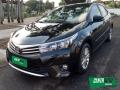 120_90_toyota-corolla-sedan-2-0-dual-vvt-i-flex-xei-multi-drive-s-15-16-131-4