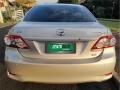 120_90_toyota-corolla-sedan-2-0-dual-vvt-i-xei-aut-flex-12-13-352-2