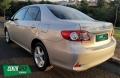 120_90_toyota-corolla-sedan-2-0-dual-vvt-i-xei-aut-flex-12-13-352-6