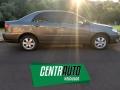 120_90_toyota-corolla-sedan-seg-1-8-16v-auto-antigo-06-06-6-2