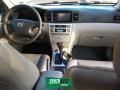 120_90_toyota-corolla-sedan-seg-1-8-16v-auto-antigo-06-06-6-3