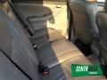 120_90_toyota-corolla-sedan-seg-1-8-16v-auto-antigo-06-06-6-4