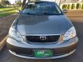 120_90_toyota-corolla-sedan-seg-1-8-16v-auto-antigo-06-06-6-7