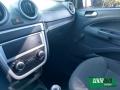 120_90_volkswagen-saveiro-1-6-flex-12-13-116-4