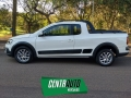 120_90_volkswagen-saveiro-cross-1-6-16v-msi-ce-flex-14-15-1-4