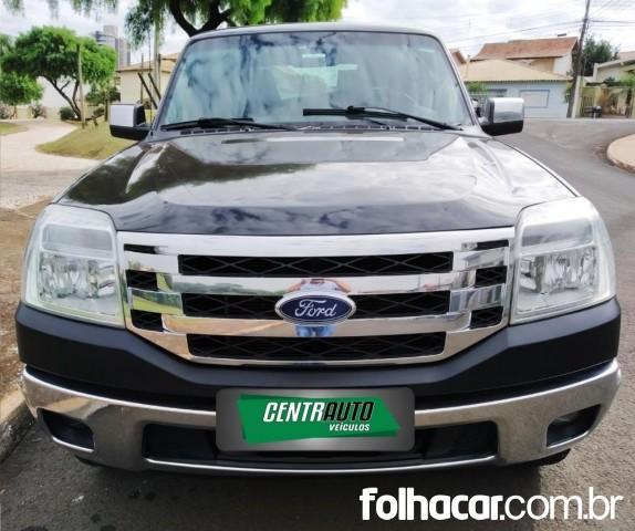 640_480_ford-ranger-cabine-dupla-ranger-limited-4x4-3-0-cab-dupla-10-11-1-6