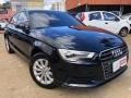 120_90_audi-a3-sedan-1-4-tfsi-attraction-tiptronic-flex-16-16-34-3