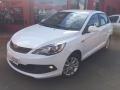 120_90_chery-celer-sedan-1-5-16v-act-flex-17-18-1-1