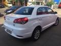 120_90_chery-celer-sedan-1-5-16v-act-flex-17-18-1-3