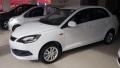 120_90_chery-celer-sedan-1-5-16v-act-flex-17-18-1
