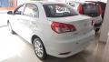 120_90_chery-celer-sedan-1-5-16v-act-flex-17-18-2