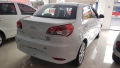 120_90_chery-celer-sedan-1-5-16v-act-flex-17-18-3