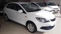 120_90_chery-celer-sedan-1-5-16v-act-flex-17-18-4