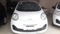 Chery QQ New Look 1.0 (Flex) - 17/18 - 33.600