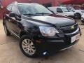 Chevrolet Captiva Sport 3.6 V6 4x4 - 09/10 - 37.900