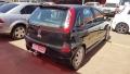 120_90_chevrolet-corsa-hatch-1-0-8v-04-04-26-4