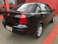 120_90_chevrolet-corsa-sedan-maxx-1-4-flex-09-10-14-3