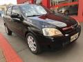 120_90_chevrolet-corsa-sedan-maxx-1-4-flex-09-10-14-4