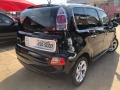 120_90_citroen-c3-picasso-exclusive-bva-1-6-16v-flex-12-13-10-3