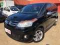 120_90_citroen-c3-picasso-exclusive-bva-1-6-16v-flex-12-13-9-1
