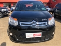120_90_citroen-c3-picasso-exclusive-bva-1-6-16v-flex-12-13-9-2