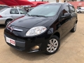 120_90_fiat-palio-attractive-1-0-8v-flex-12-13-216-1