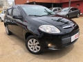 120_90_fiat-palio-attractive-1-0-8v-flex-12-13-216-2
