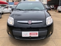 120_90_fiat-palio-attractive-1-0-8v-flex-12-13-216-3