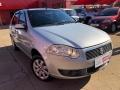 Fiat Palio Attractive 1.4 (flex) - 10/11 - 21.990