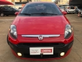120_90_fiat-punto-attractive-1-4-flex-12-13-71-1