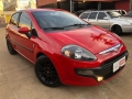120_90_fiat-punto-attractive-1-4-flex-12-13-71-2
