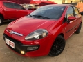 120_90_fiat-punto-attractive-1-4-flex-12-13-71-4