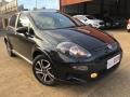 Fiat Punto BlackMotion 1.8 16V (Flex) - 15/16 - 45.900
